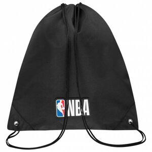 NBA Logo Gym Bag Borsa sportiva 8016799 - NBA