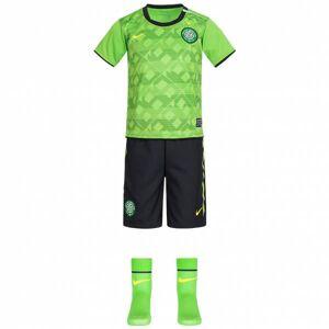 Nike Kit da bambino in maglia Nike Celtic FC Kit 381840-304