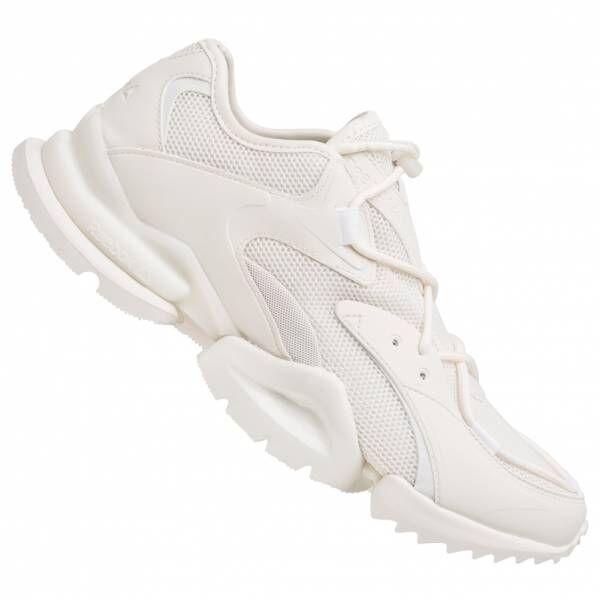 Reebok Classic Run_R 96 Sneaker CN4602