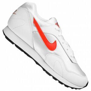 Nike Outburst Donna Sneaker AO1069-106