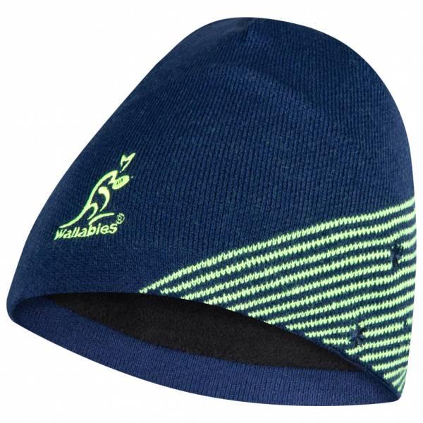 Asics Australia Wallabies ASICS Rugby Cappello 123257WR-8052