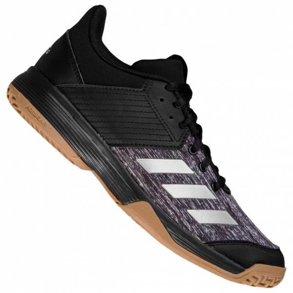 Adidas Scarpe da pallavolo adidas Ligra 6 Bambini CP8908