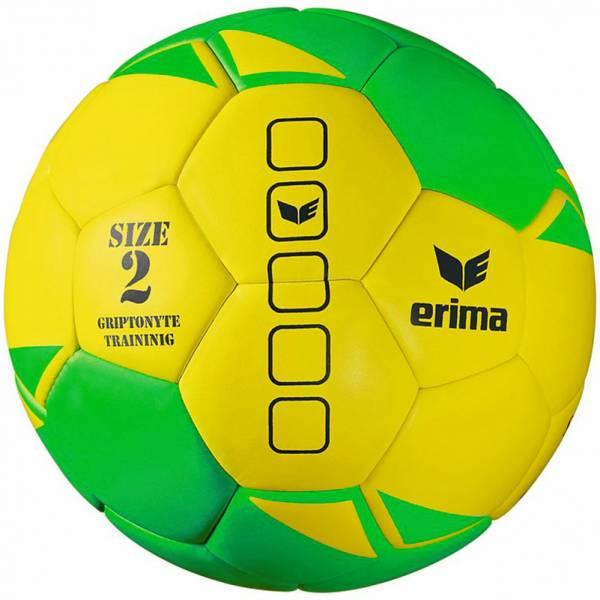 Erima Griptonyte Pallone da pallamano per l'allenamento 720626