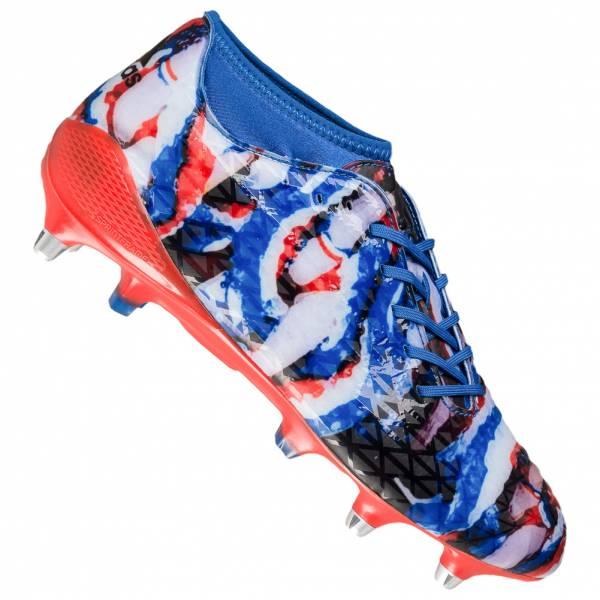 Adidas Adizero Malice 7S SG Uomo scarpe da rugby BB6012