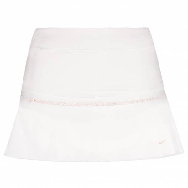 Nike Athlete Skirt Ragazze Bambina Gonna da tennis 425317-100