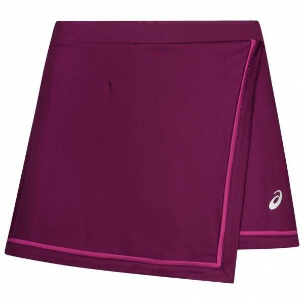 Asics Styled Skort Donna Gonna da tennis 130254-6019