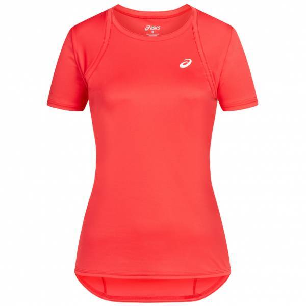 Asics Club Tennis Donna Top 121714-0677