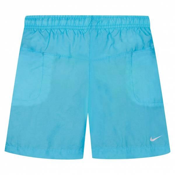 Nike Bambini Board Shorts 423559-400