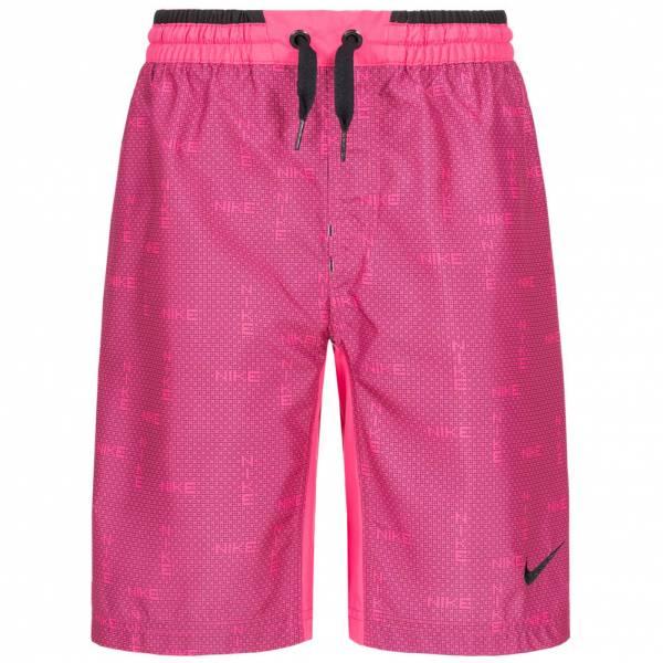 Nike OTK Board Bambini Short da bagno 329940-016