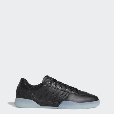 Adidas Scarpe City Cup - outlet