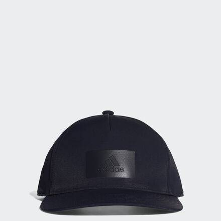 Adidas Cappellino adidas Z.N.E. Logo S16 - outlet