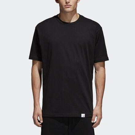 Adidas T-shirt XbyO - outlet