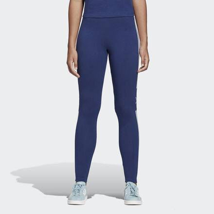 Adidas Tight Trefoil - outlet