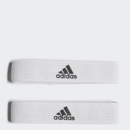 Adidas Fermacalze