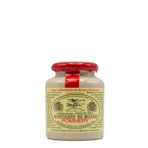 Longino & Cardenal Pommery Moutard De Meaux Gr 250