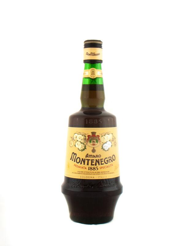 Montenegro Amaro Montenegro Cl 70