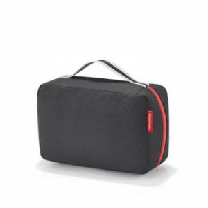 reisenthel ® babycase black