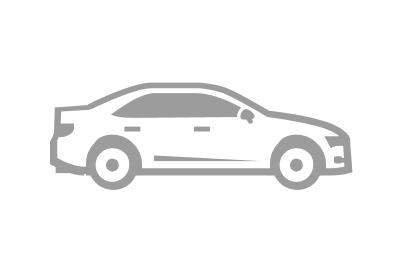 Audi A3 A Roma