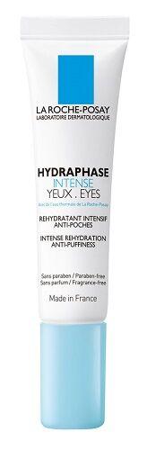 L'Oreal Hydraphase Intense Occhi 15 Ml