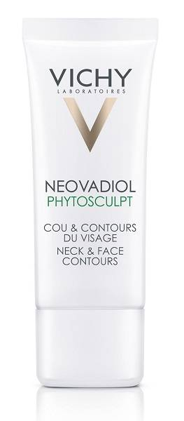 Vichy Neovadiol Phytosculpt Collo 50 Ml