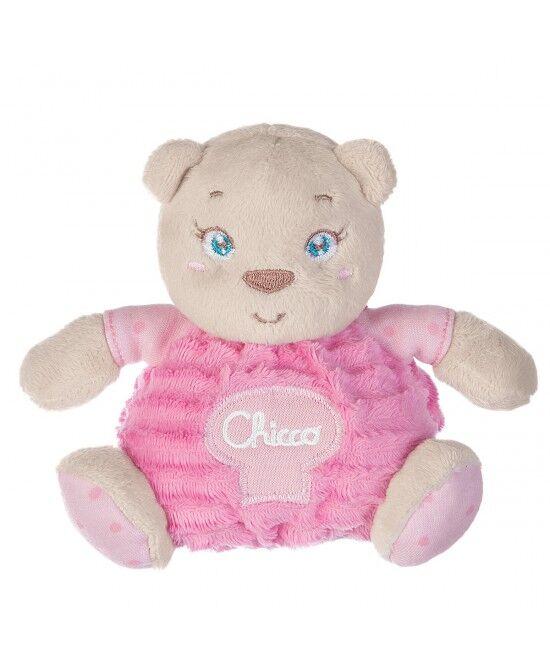 Chicco (Artsana Spa) Chicco Gioco Orsetta Soft Cuddles Piccola