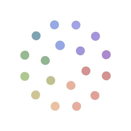 Pioneer CONTROLLER DDJ SX 2-N GOLD - Limited Edition