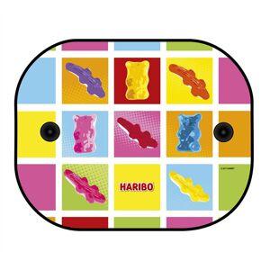 Haribo 2 Parasole Haribo 44x36cm