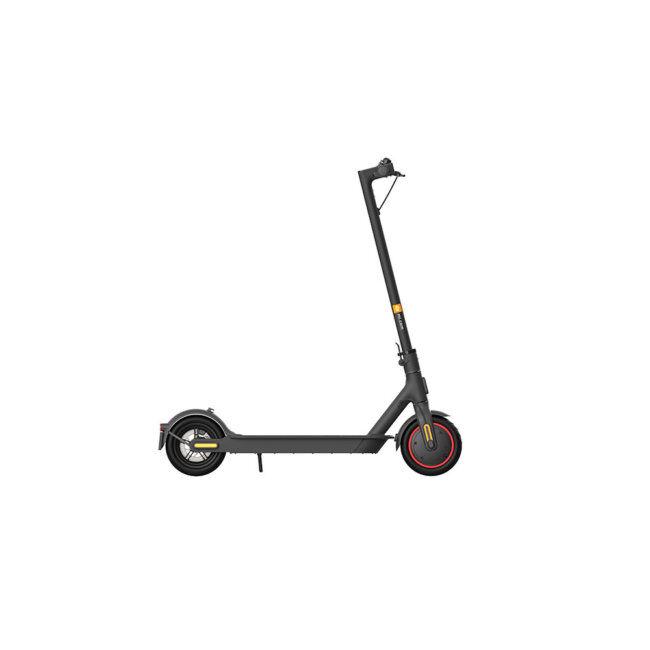 Norauto Monopattino Elettrico Xiaomi Electric Scooter Pro 2