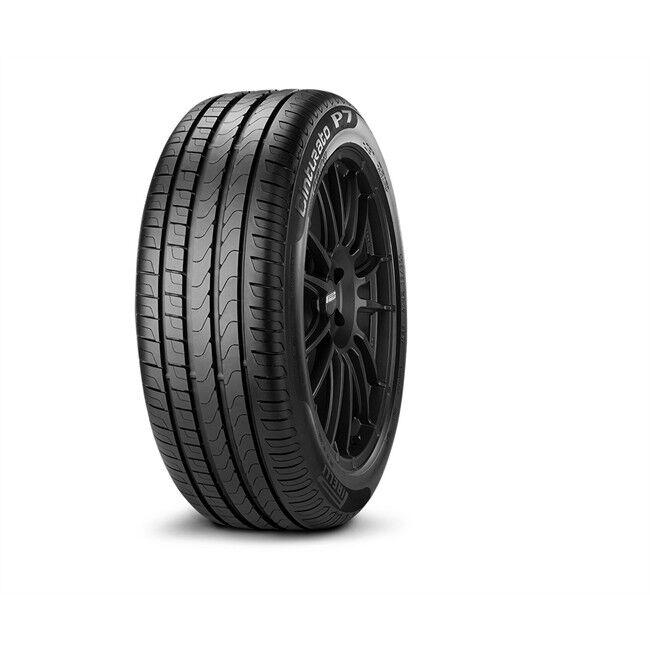 Pirelli Pneumatico Pirelli Cinturato P7 255/40 R18 95 Y * Runflat