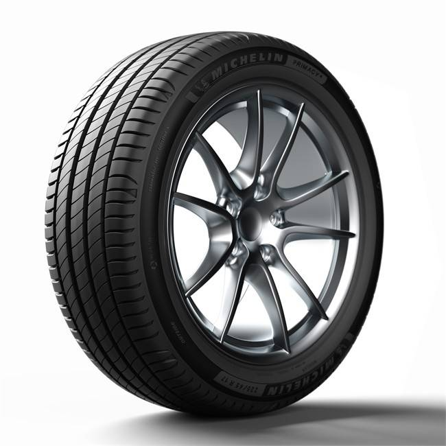 Michelin Pneumatico Michelin Primacy 4 245/45 R17 99 Y Xl Mo