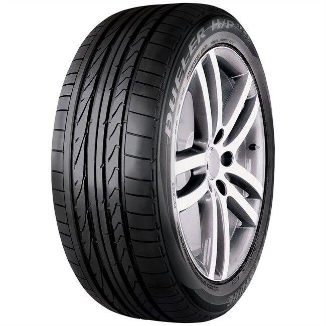 Bridgestone Pneumatico Bridgestone Dueler H/p Sport 305/40 R20 112 Y Xl