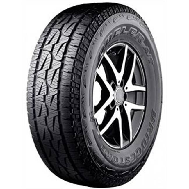 Bridgestone Pneumatico Bridgestone Dueler A/t 001 195/80 R15 96 T