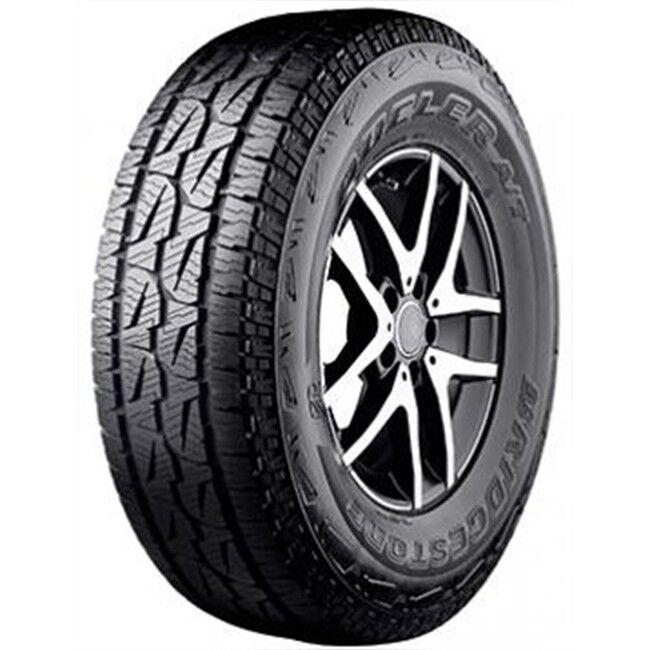 Bridgestone Pneumatico Bridgestone Dueler A/t 001 31/10.5 R15 109 S