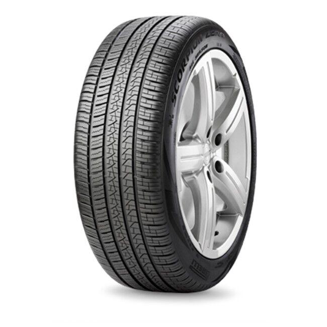 Pirelli Pneumatico Pirelli Scorpion Zero All Season 235/60 R18 103 V (vol)
