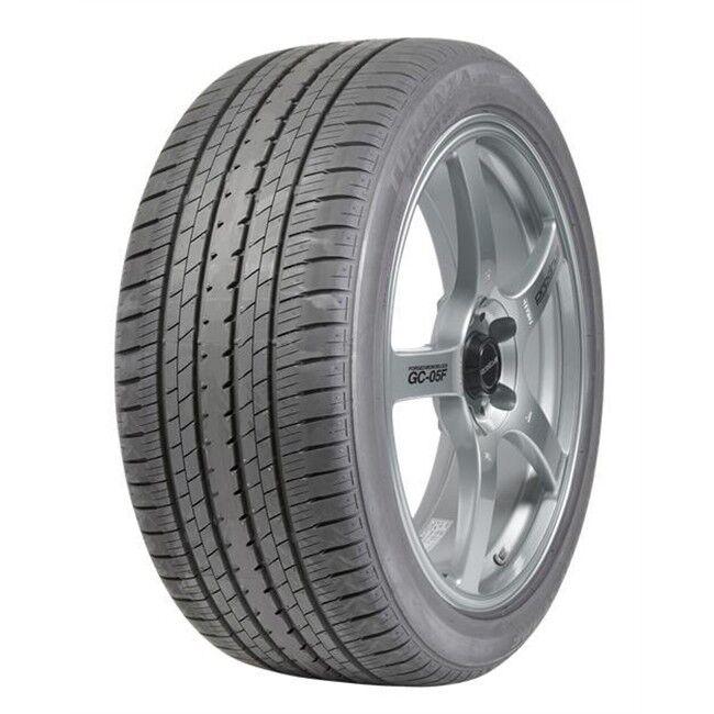 Bridgestone Pneumatico Bridgestone Turanza Er33 235/45 R18 94 Y
