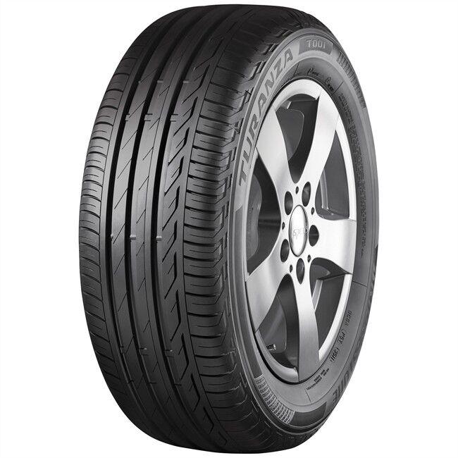 Bridgestone Pneumatico Bridgestone Turanza T001 225/55 R18 98 V