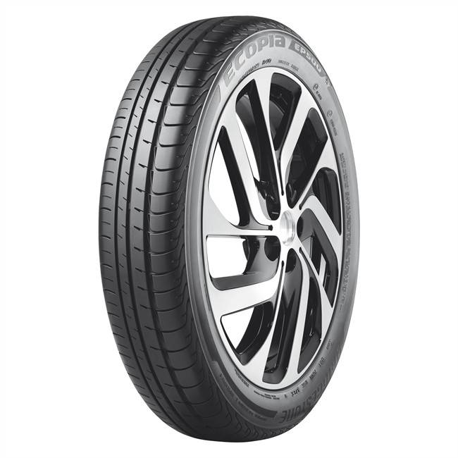 Bridgestone Pneumatico Bridgestone Ecopia Ep500 175/55 R20 85 Q *