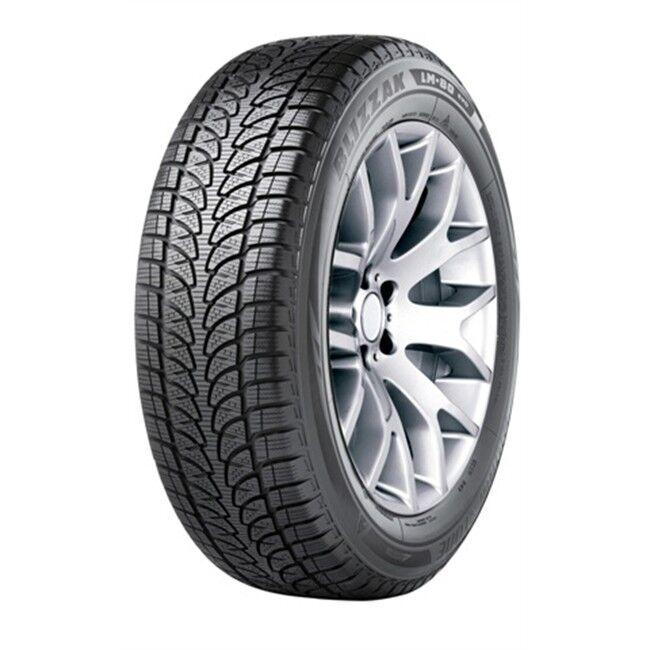 Bridgestone Pneumatico Bridgestone Blizzak Lm-80 Evo 275/60 R18 113 H