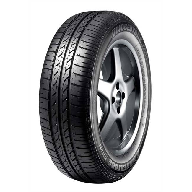 Bridgestone Pneumatico Bridgestone B250 175/60 R15 81 H