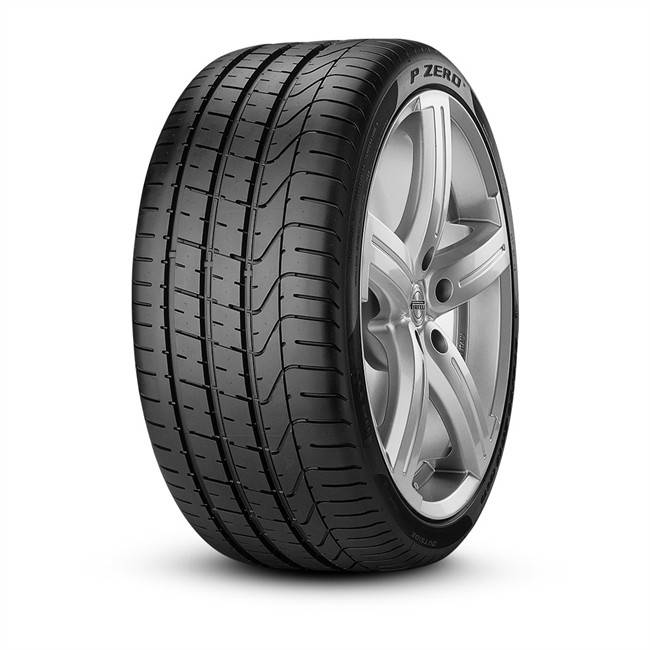 Pirelli Pneumatico Pirelli Pzero 305/30 R20 103 Y Xl N0
