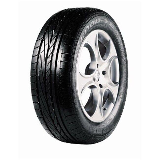 Goodyear Pneumatico Goodyear Excellence 195/55 R16 87 H * Runflat