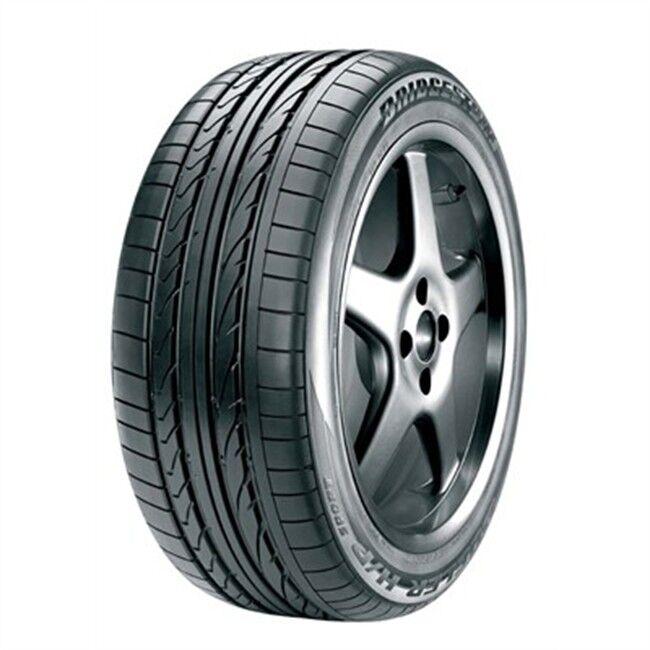 Bridgestone Pneumatico Bridgestone Dueler H/p Sport 275/40 R20 106 W Xl * Runflat