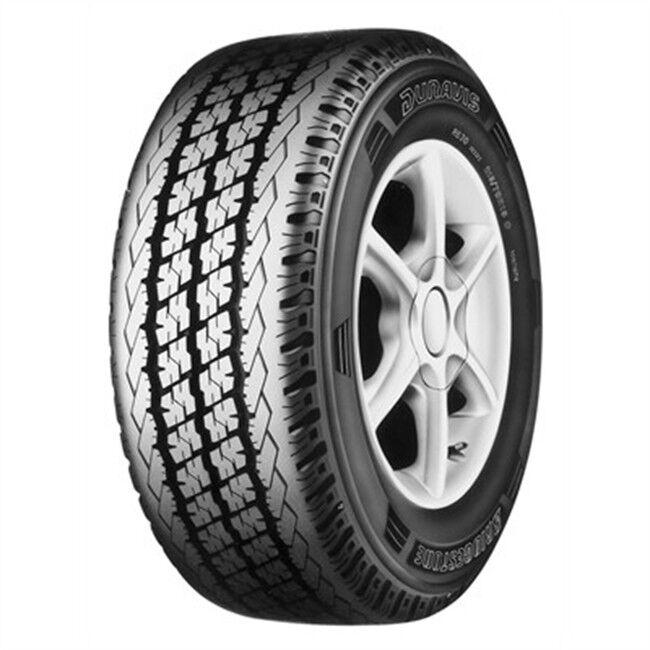 Bridgestone Pneumatico Bridgestone Duravis R630 215/70 R15 109/107 S