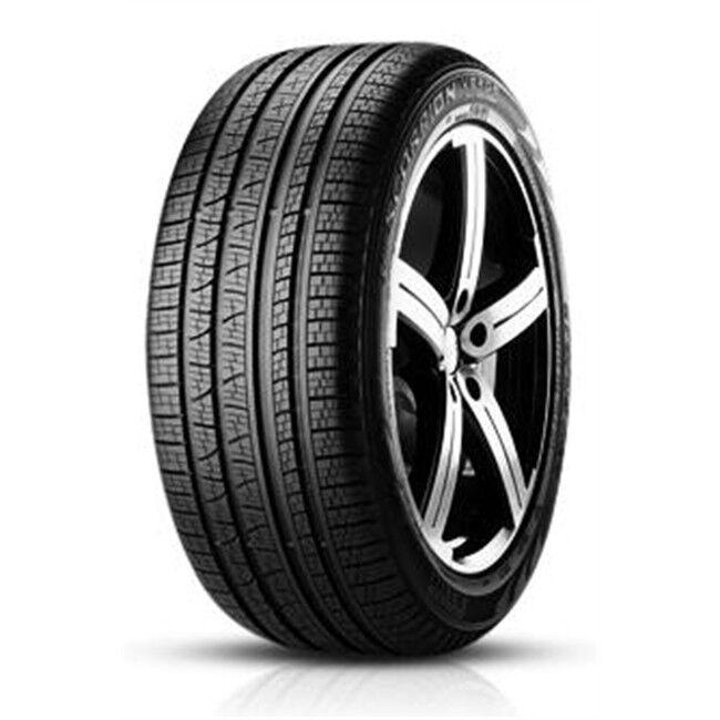 Pirelli Pneumatico Pirelli Scorpion Verde All Season 275/45 R20 110 V Xl N0