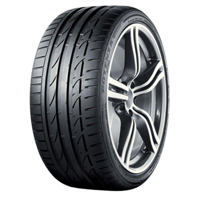 Bridgestone Pneumatico Bridgestone Potenza S001 295/35 R20 105 Y Xl