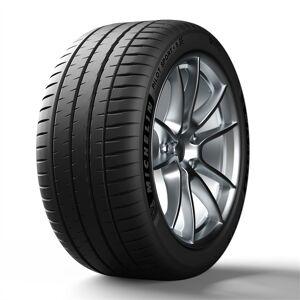 Michelin Pneumatico Michelin Pilot Sport 4s 325/25 R20 101 Y Xl