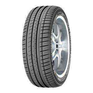 Michelin Pneumatico Michelin Pilot Sport 3 195/45 R16 84 V Xl