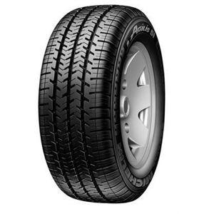 Michelin Pneumatico Michelin Agilis 51 225/60 R16 105/103 H