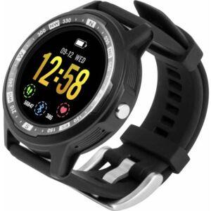 Norauto Smartwatch Tx-sw3hr Technaxx Gps