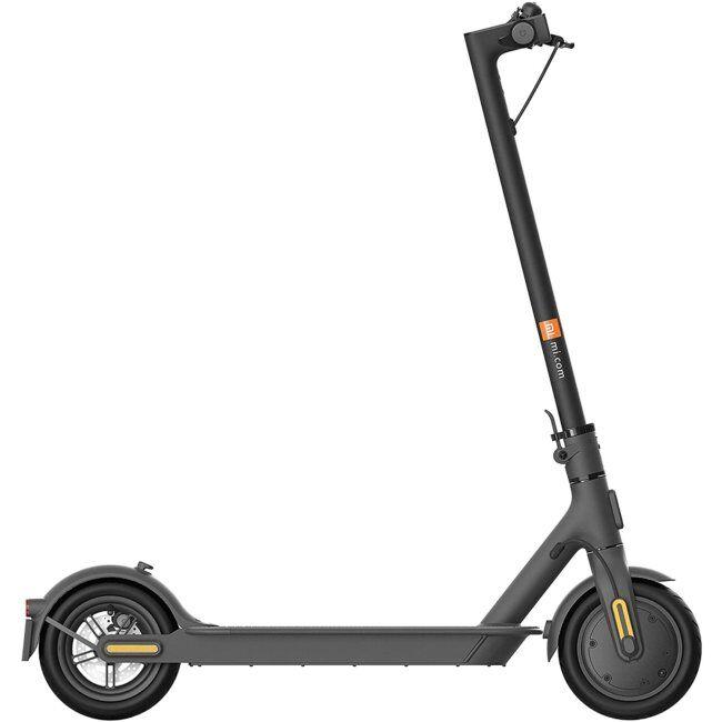 Norauto Monopattino Elettrico Xiaomi Electric Scooter 1s